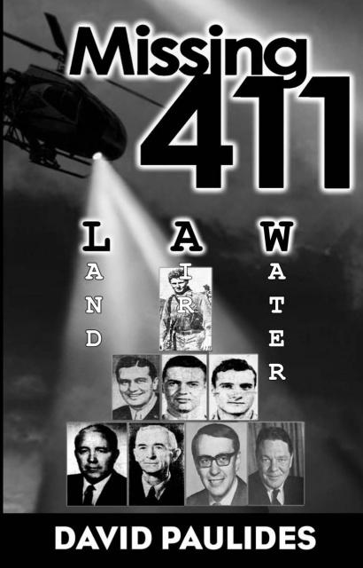 Missing 411- LAW
